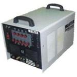 TIG 315P AC/DC MASTER (380 В) (MMA) сварочный инвертор для аргонодуговой сварки