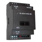 Повторитель интерфейса RS-485 ОВЕН АС5