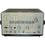 Г5-72 генератор импульсов
