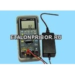 АМ-7189 мультиметр-калибратор токовой петли