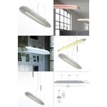 Светильник Luceplan HappyHappy D45 dl/EL Pendant light