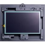 207900 Домофонная система Gira Control 9 KNX