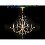 760640 Fine Art Lamps люстра