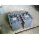 Транмформатор АТМН-32  220-75 У2