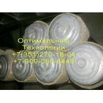 Патрон ПТ1.3-10-80-20 У3