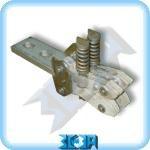 Розетка контактная КРУ-2-10 на 630А