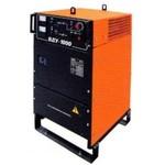 Сварочный выпрямитель универсальный ВДУ-1000 (380 В)