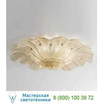 3777 26 1A A Amalfi & Venezia потолочный светильник LuceCrea