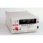 Измеритель сопротивления изоляции / электрической прочности 3159, Hioki