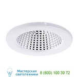 40601074 Brumberg светильник