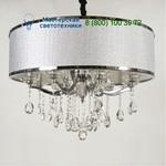 Подвесной светильник PL5001/6.04 Lucciola