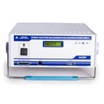 Прибор контроля высоковольтных выключателей ПКВ/У3.0