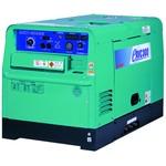 Дизельный сварочный агрегат САК - электростанция DAW-300SS
