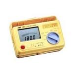 TES-1800