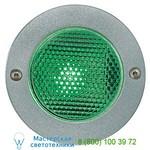P3620WW светильник Brumberg