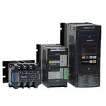 Трехфазные регуляторы мощности T7-5-4-200ZP