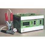 Пуско-зарядно-диагностический прибор Т-1003П (профессионал)