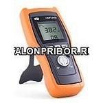 АКИП-8405 измеритель параметров электрических сетей