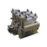 Контактор вакуумный КВ1,14-4,0/400-3У3-М
