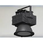 светильник светодиодный промышленный XLD-HB500