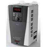 Преобразователь частоты (30 кВт 380В)