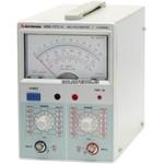 АВМ-1072 - 2-х канальный вольтметр переменного напряжения