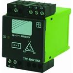 TPF400VS4X (2402058)