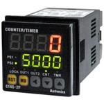 Программируемый цифровой счетчик/таймер CT4S-2P