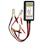 Индикатор ёмкости аккумуляторов Кулон 2k (Арт. 06-0101-01208)