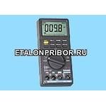 АМ-1069 цифровой мультиметр