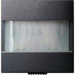 130528 System 55 KNX/EIB Накладка датчика движения Komfort для высоких помещений