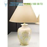 GIARDINO 0014.74.4 Kolarz, настольная лампа