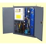 УВМ10-0,4 Установка для обработки трансформаторного масла