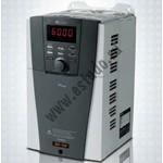 Hyundai N700V-1320HF (132 кВт 260A 380-480В)  преобразователь частоты
