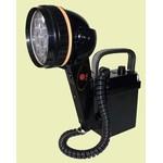 Профессиональный переносной светодиодный фонарь  «Экотон-2»