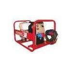 Вепрь АСП В-400-20/8-Т-400/230 ВЛ-БСК (14/8 кВт) дизельный