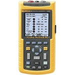 Fluke 125 - Цифровой осциллограф FLUKE 125 (40 MHz)