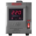 Стабилизатор однофазный ACH-1000/1-Ц