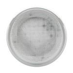 iPlate 550 светодиодный светильник