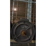 АИР100L6 ,2.2кВт- 960об/мин, 380В, лапа-фланец