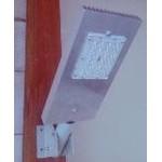 Светодиодный уличный светильник SKU-ek-60   5400-6300 Лм