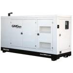 Дизельная электростанция GMJ220S