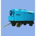 Автономная дизельная электростанция ЭД200-Т400-1РКМ1