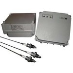 Датчик-реле уровня РОС-301 (аналог РО-001, САУ-М6, ЭРСУ-3М, ЕСП-50,ESP-50)