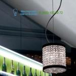 Stil Lux 8204/S14-N, Подвесной светильник