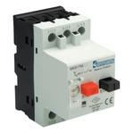 Автомат защиты двигателя термомагнитный MKS1TM-25.00 EMAS