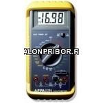 APPA 93N - цифровой мультиметр ручной