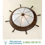 689/48.89 06 потолочный светильник Lustrarte