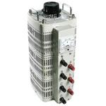 ЛАТР TSGC2 20 трехфазный автотрансформатор