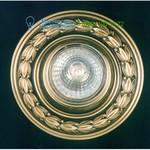 3923/1x Martinez Y Orts, Встраиваемый светильник